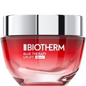 Biotherm - Blue Therapy - Red Algae Uplift Night
