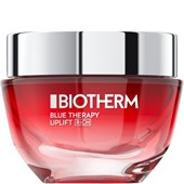 Biotherm - Blue Therapy - Red Algae Uplift Night Rich