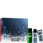 Biotherm - För honom - Gift set