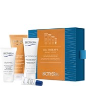 Biotherm - Oil Therapy - Gift set