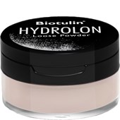 Biotulin - Ansiktsvård - Hydrolon Loose Powder