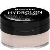 Biotulin - Ansiktsvård - Hydrolon Loose Powder