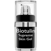 Biotulin - Ansiktsvård - Supreme Skin Gel