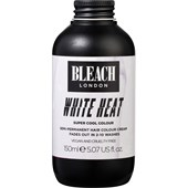 Bleach London - Colour - Semi-Permanent Hair Colour Cream
