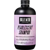 Bleach London - Shampoo - Pearlescent Shampoo