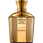 Blend Oud - Oud Gold - Eau de Parfum Spray