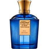 Blend Oud - Oud Sapphire - Eau de Parfum Spray