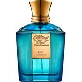 Blend Oud - Oud Zanzibar - Eau de Parfum Spray