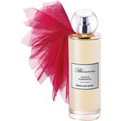 Blumarine - Les Eaux Exuberantes - Cheers On The Terrace Eau de Toilette Spray