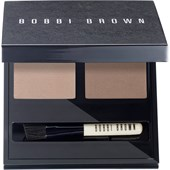 Bobbi Brown - Ögon - Brow Kit
