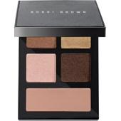 Bobbi Brown - Ögon - Essential Eye Shadow Palette