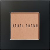 Bobbi Brown - Ögon - Eye Shadow