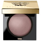 Bobbi Brown - Ögon - Luxe Eye Shadow Rich Lustre