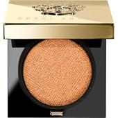 Bobbi Brown - Ögon - Luxe Eye Shadow Sparkle