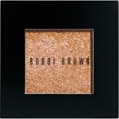 Bobbi Brown - Ögon - Sparkle Eye Shadow