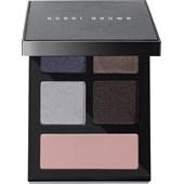 Bobbi Brown - Ögon - The Essential Multicolor Eye Shadow Palette