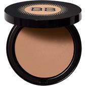 Bobbi Brown - Bronzer - Bronzing Powder