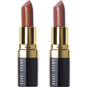 Bobbi Brown - Läppar - Party Lips Mini Lip Color Set