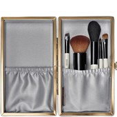 Bobbi Brown - Penslar & verktyg - Travel Brush Set