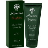 Boellis 1924 - Panama 1924 Daytona - Shower Gel