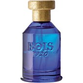 Bois 1920 - Oltremare - Eau de Toilette Spray