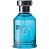 Bois 1920 - Verde di Mare - Eau de Parfum Spray