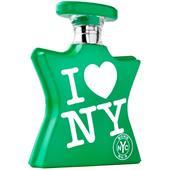 Bond No. 9 - I Love New York - For Earth Day Eau de Parfum Spray