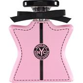 Bond No. 9 - Madison Avenue - Eau de Parfum Spray