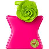 Bond No. 9 - Madison Square Park - Eau de Parfum Spray