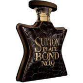 Bond No. 9 - Sutton Place - Eau de Parfum Spray