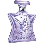 Bond No. 9 - The Scent Of Peace - Eau de Parfum Spray