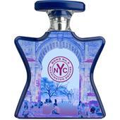 Bond No. 9 - Washington Square - Eau de Parfum Spray
