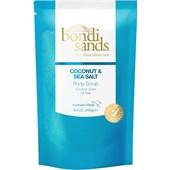 Bondi Sands - Body care - Coconut & Sea Salt Body Scrub