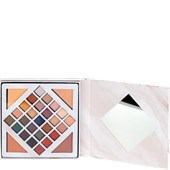 Boulevard de Beauté - Eyes - Diamond Makeup Beauty Palette