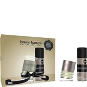 Bruno Banani - Man - Gift set
