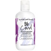 Bumble and bumble - Shampoo - Moisturizing Shampoo