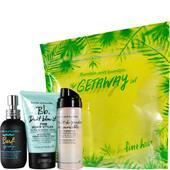Bumble and bumble - Shampoo - The Getaway Set