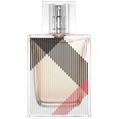 Burberry - Brit for Women - Eau de Parfum Spray