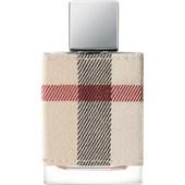 Burberry - London for Women - Eau de Parfum Spray