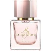 Burberry - My Burberry - Blush Eau de Parfum Spray
