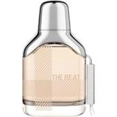 Burberry - The Beat for Women - Eau de Parfum Spray