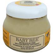 Burt's Bees - Baby - universalsalva Multi Purpose Ointment