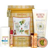 Burt's Bees - Ansikte - Presentset