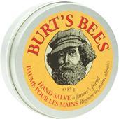 Burt's Bees - Händer - Hand Slave