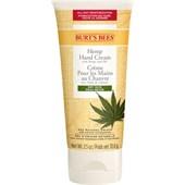 Burt's Bees - Händer - Hemp Hand Cream