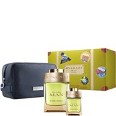 Bvlgari - For him - Gift Set