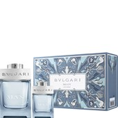 Bvlgari - For him - Presentset