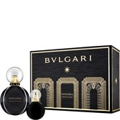 Bvlgari - Goldea The Roman Night - Gift Set