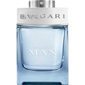 Bvlgari - Man Glacial Essence - Eau de Parfum Spray