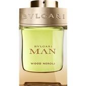 Bvlgari - Man Wood Neroli - Eau de Parfum Spray